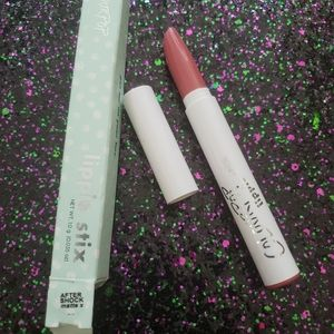 Lippie stix - After shock